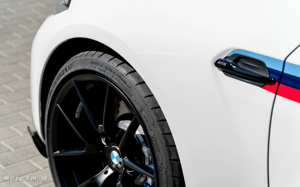 BMW M2 Coupe Edition Performance w BMW Zdunek w Gdyni-00150