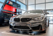 BMW M4 Coupe Edition Performance w BMW Zdunek w Gdyni-00102