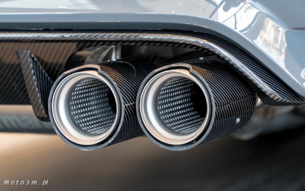 BMW M4 Coupe Edition Performance w BMW Zdunek w Gdyni-00129