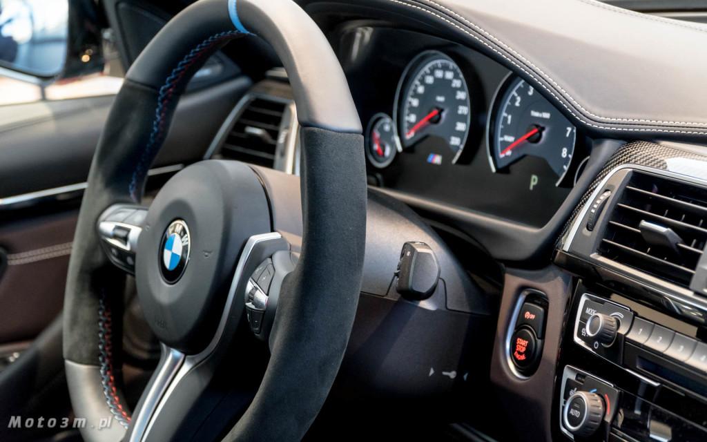 BMW M4 Coupe Edition Performance w BMW Zdunek w Gdyni-00132