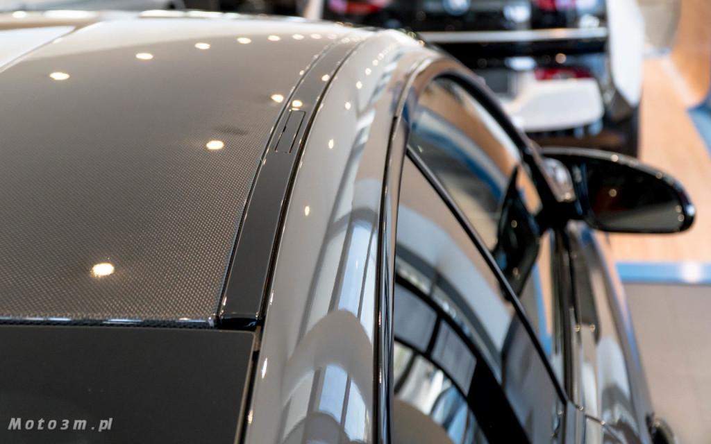 BMW M4 Coupe Edition Performance w BMW Zdunek w Gdyni-00133