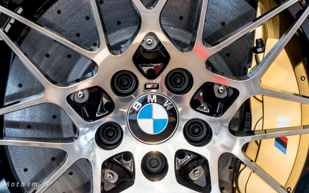 BMW M4 Coupe Edition Performance w BMW Zdunek w Gdyni-00139