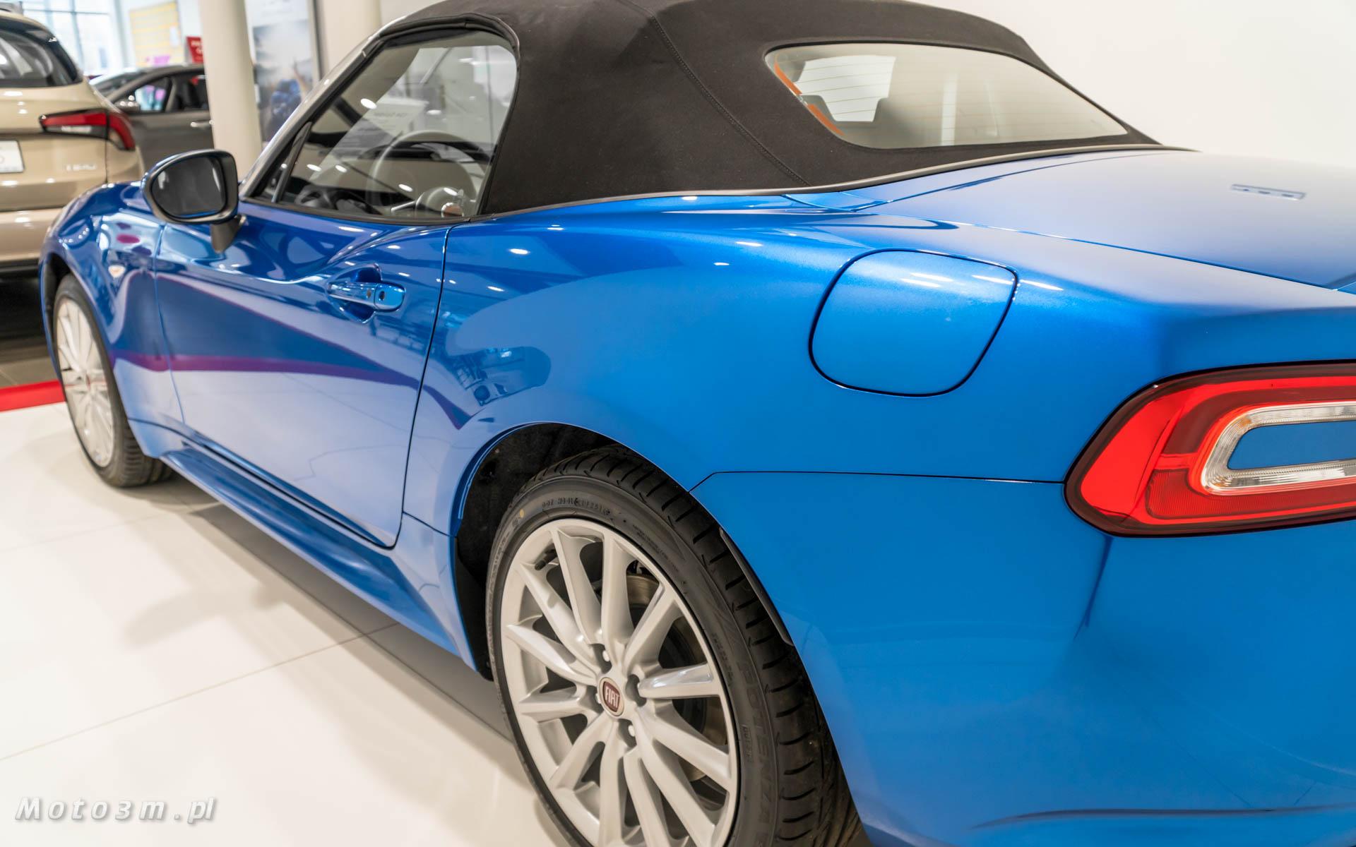 rzadkie modele w atrakcyjnych cenach w centrum motoryzacyjnym auto plus. Black Bedroom Furniture Sets. Home Design Ideas