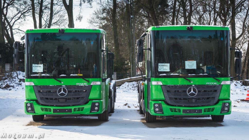Mercedes Econic CNG w Mercedes-Benz Wróbel w Straszynie-04410