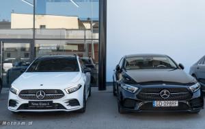 Nowy Mercedes Klasy A już w Mercedes-Benz Witman-0703