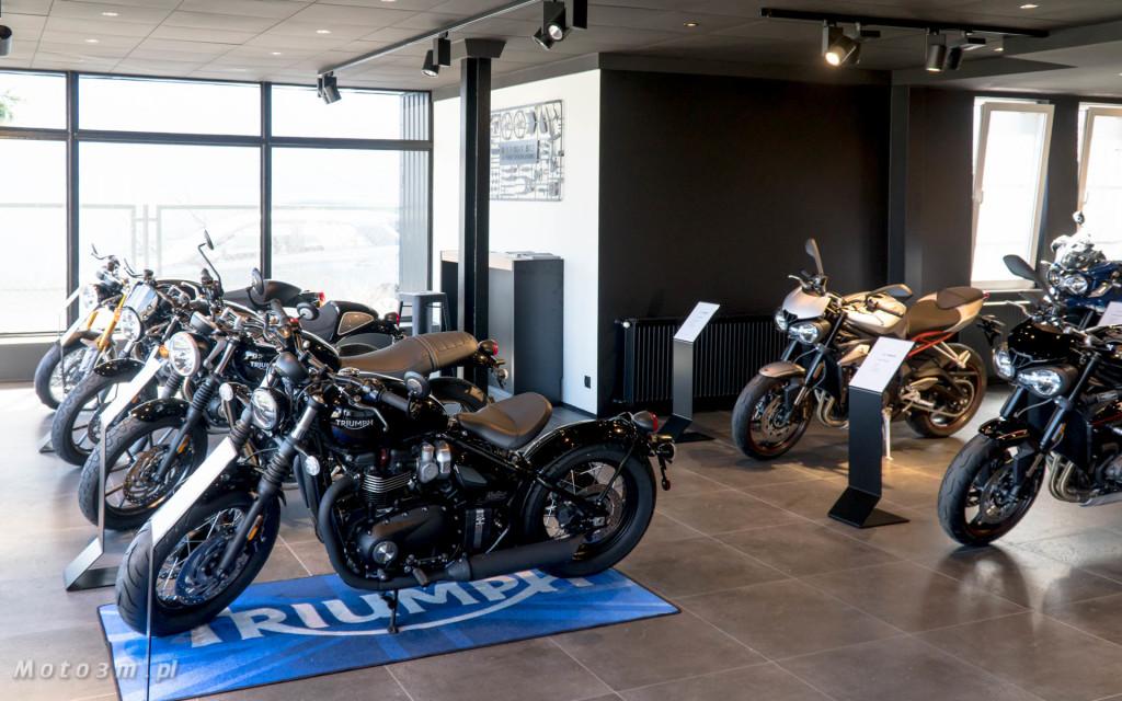 Nowy salon Triumph w Gdańsku-0482