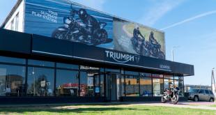 Nowy salon Triumph w Gdańsku-0494