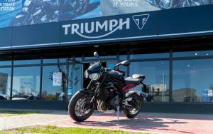 Nowy salon Triumph w Gdańsku-0495