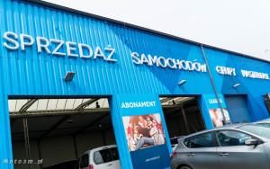 Salon sprzedaży Master1.pl w Gdańsku -00252