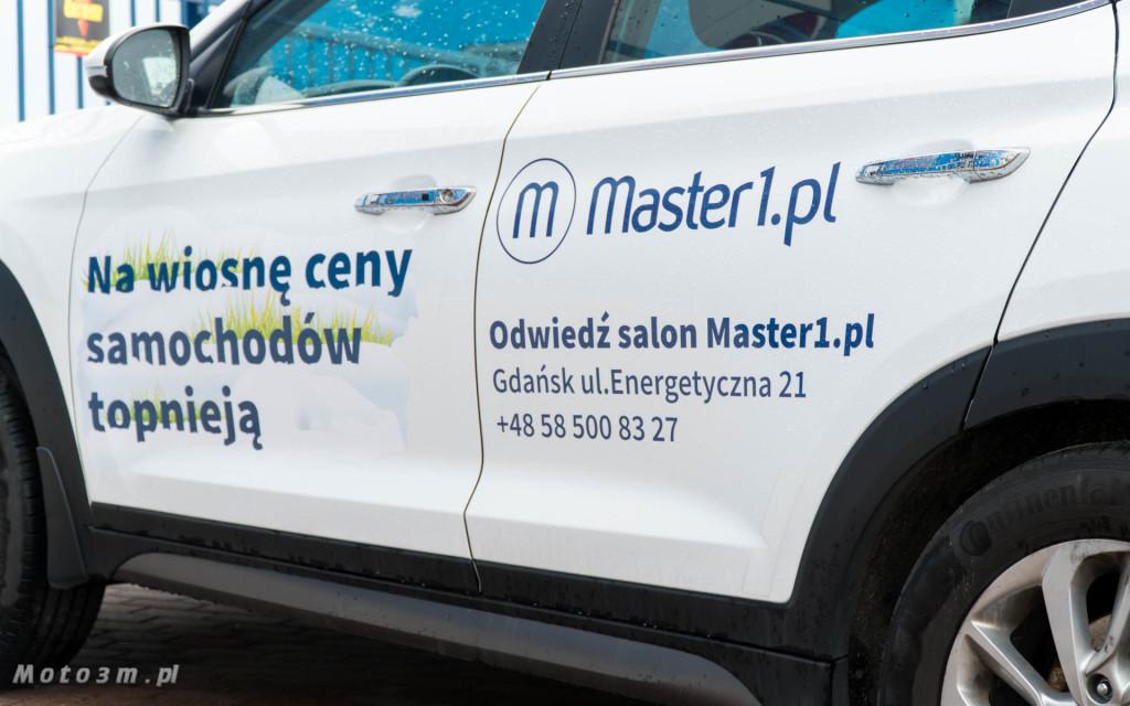 Salon sprzedaży Master1.pl w Gdańsku -00272