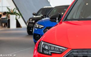 Audi Sport w Audi Centrum Gdańsk - oficjalna inauguracja-1760558