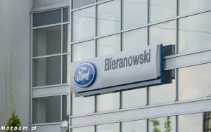 Grupa Plichta przejmuje dealerstwo Ford Bieranowski z Bydgoszczy-1760564