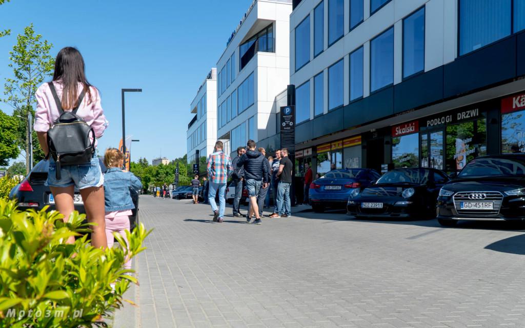 I Edycja Śniadanie & Gablota w Gdyni- Orłowie-2369
