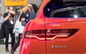 Jaguar I-PACEzadebiutował w Trójmieście podczas Targów Info Share-2591