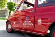 Klasyczny i elektryczny - Fiat 500 EV Derwisz już na drodze-1037