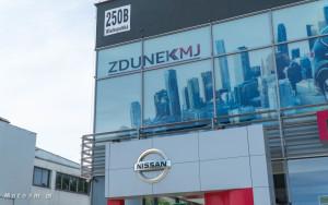 Metamorfoza salonu Nissan Zdunek KMJ Gdynia-2054
