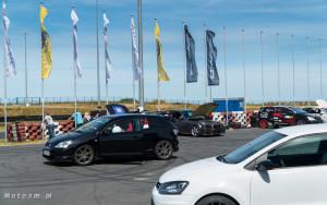 4 Runda RCP Time Attack Autodrom Pomorze-4085
