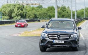 4Fathers - -tatusiowa- impreza Mercedes-Benz Witman w ODTJ Autodrom Pomorze-5202