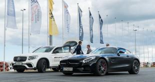 4Fathers - -tatusiowa- impreza Mercedes-Benz Witman w ODTJ Autodrom Pomorze-5271