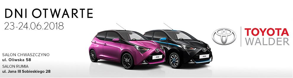 BANER-Toyota-Walder-Dni-Otwarte