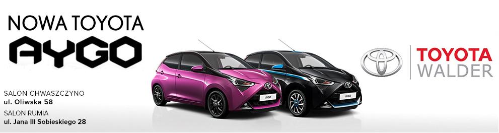 BANER-Toyota-Walder-Nowa-Aygo