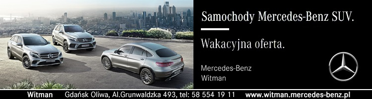 Baner-Mercedes-Benz-Witman-750x200-SUVy-2018