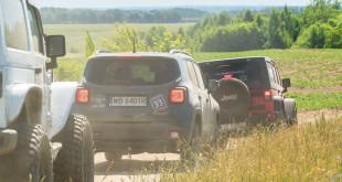 Camp Jeep Kaszuby 2018 z Auto Plus w Gniewinie-3685