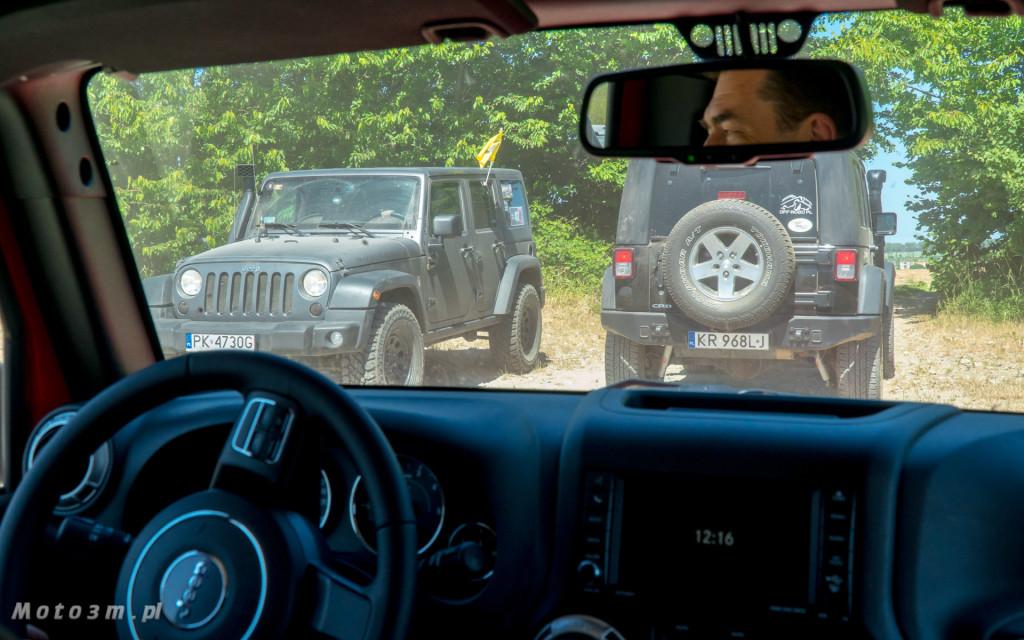 Camp Jeep Kaszuby 2018 z Auto Plus w Gniewinie-3690