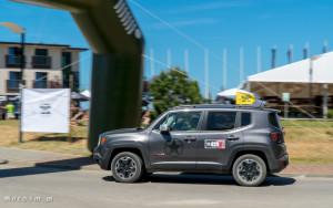 Camp Jeep Kaszuby 2018 z Auto Plus w Gniewinie-3720
