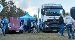 Festyn Transportowca 2018 w Leśnym Faltomie-5154
