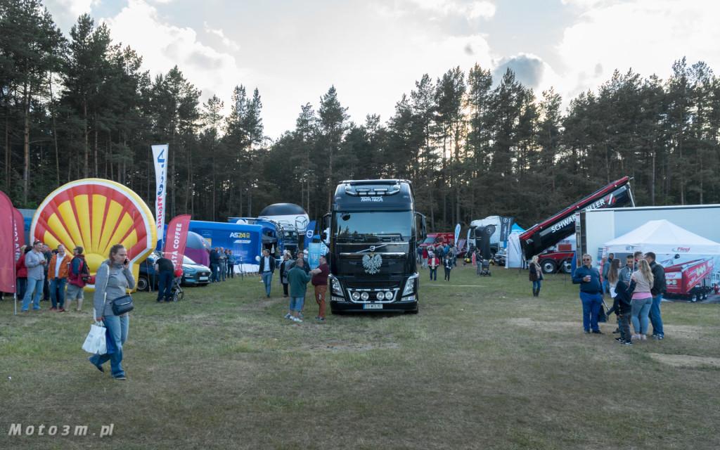 Festyn Transportowca 2018 w Leśnym Faltomie-5161