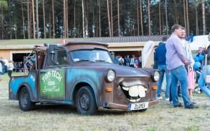Festyn Transportowca 2018 w Leśnym Faltomie-5163