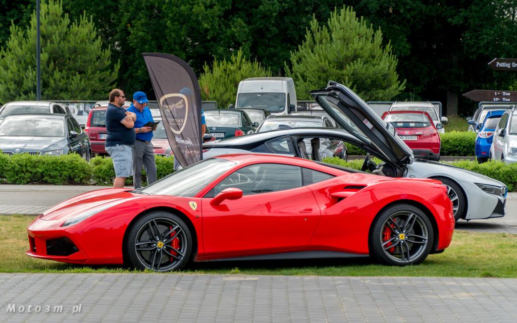 Golf & Cars 2018 w Sand Valley Golf Resort-4494