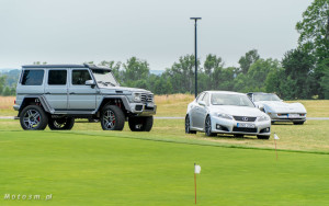 Golf & Cars 2018 w Sand Valley Golf Resort-4522