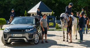 Jump & Drive w Ciekocinku, podczas Baltica Tour z Land Rover'em od British Automotive Gdańsk-3310
