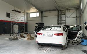 Nowe studio MotoSPA powstaje w Gdańsku w MotoStrefie -4572