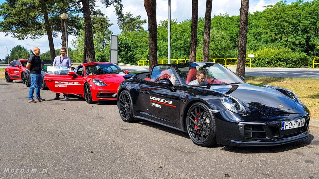 Porsche Road Tour 2018 z Porsche Centrum Sopot-103825