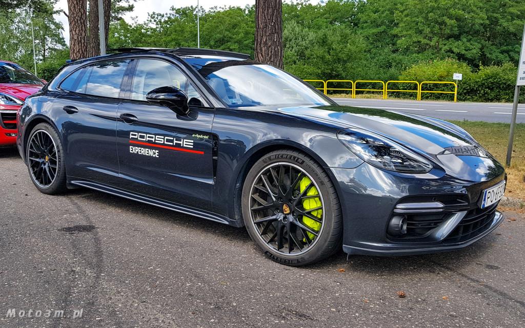 Porsche Road Tour 2018 z Porsche Centrum Sopot-103855