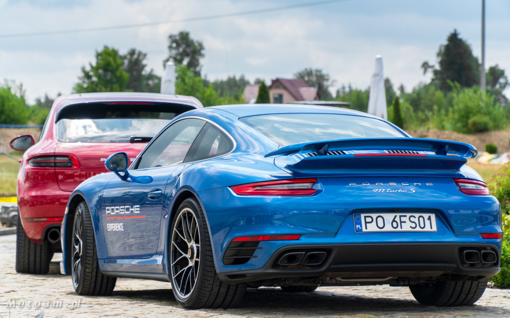 Porsche Road Tour 2018 z Porsche Centrum Sopot-4671
