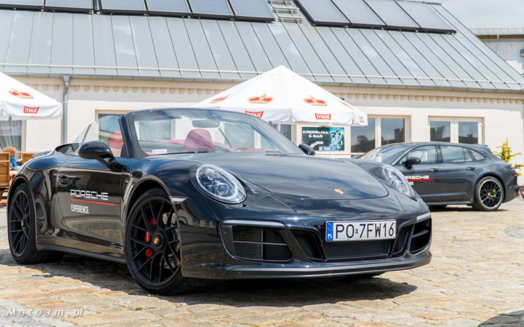 Porsche Road Tour 2018 z Porsche Centrum Sopot-4676