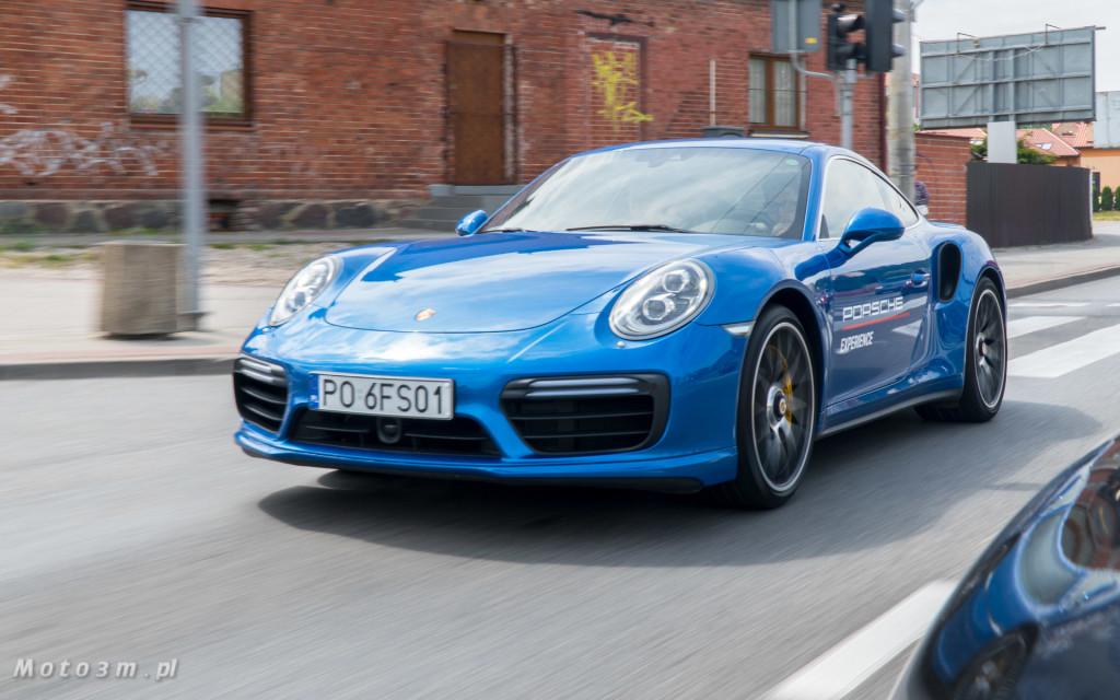 Porsche Road Tour 2018 z Porsche Centrum Sopot-4725