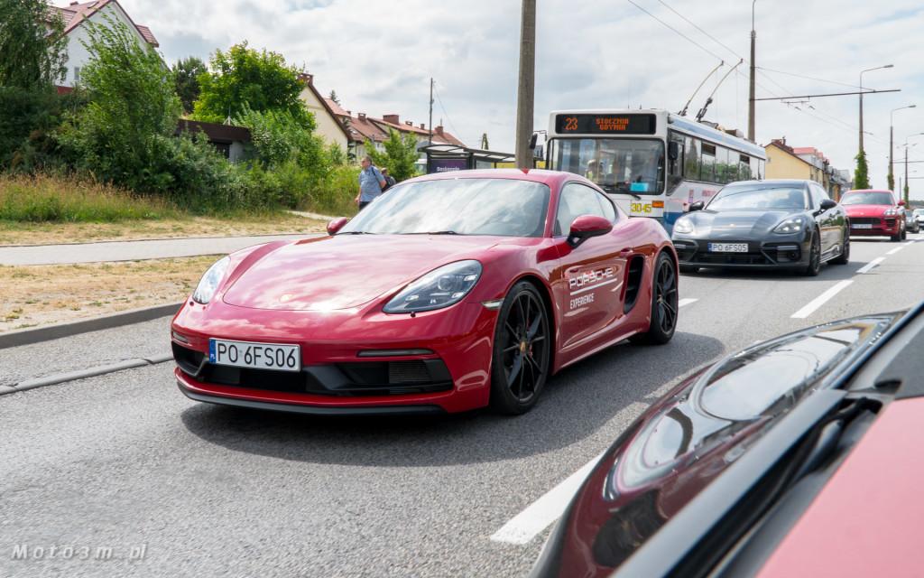 Porsche Road Tour 2018 z Porsche Centrum Sopot-4728