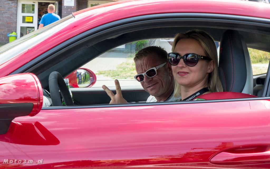 Porsche Road Tour 2018 z Porsche Centrum Sopot-4731