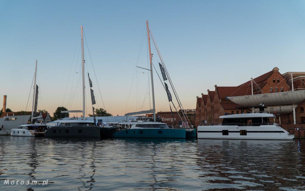 Randka z luksusem -  Pomorskie Rendez Vous 2018 -3865