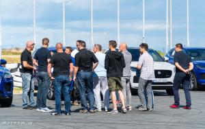 The Art of Performance Tour 2018 - Jaguar E-Pace-4864