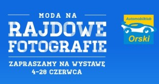 mat. prasowe