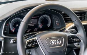 nowe Audi A6 w Audi Centrum Gdynia-5918