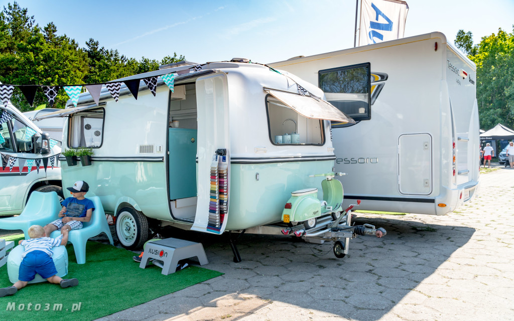 Caravaning Summer Show 2018 we Władysławowie-06815