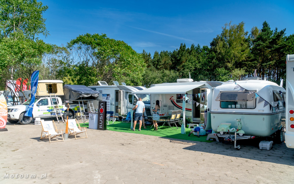 Caravaning Summer Show 2018 we Władysławowie-06821