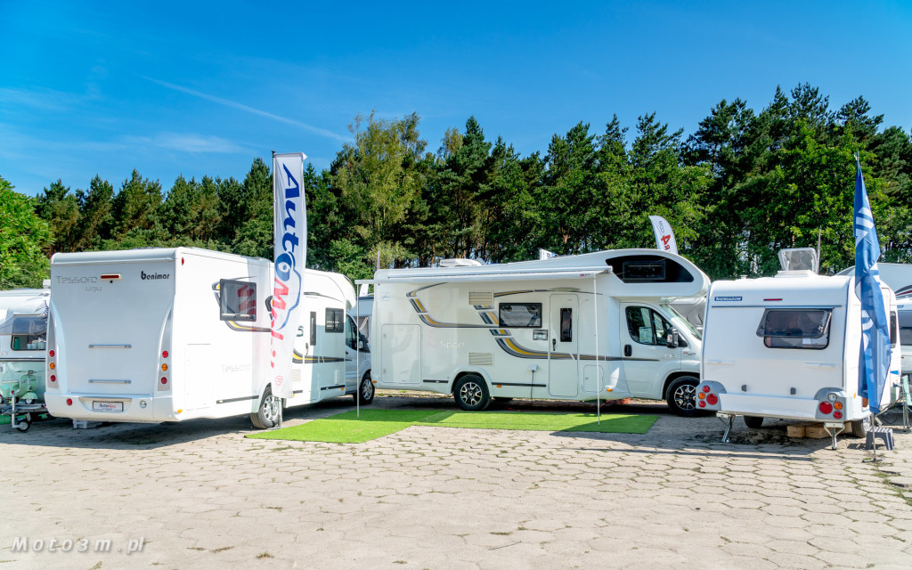 Caravaning Summer Show 2018 we Władysławowie-06823